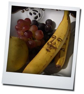 banaana.jpg