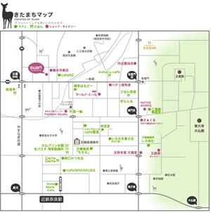 map_kita3.jpg