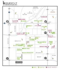 map_kitamachi.jpg