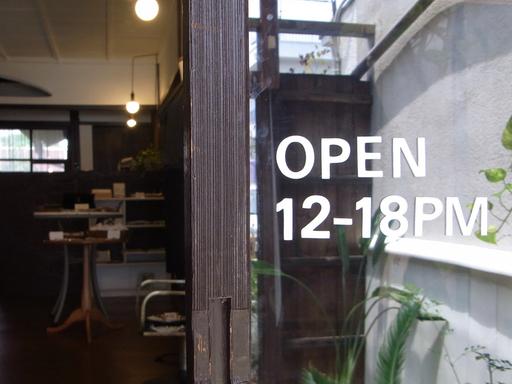 open12-18.jpg