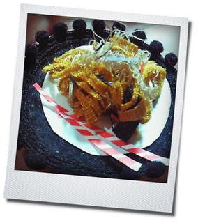 yuris_fried noodle.jpg