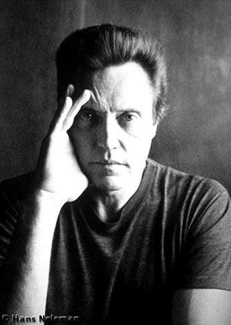 10_christopher_walken.jpg