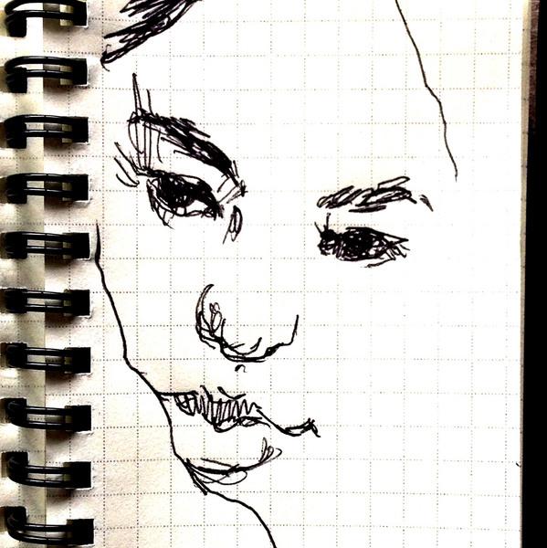 22_2.jpg