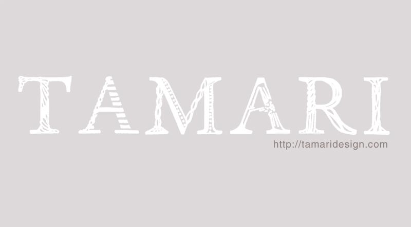 TAMARI_logoP.jpg