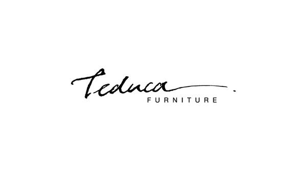 TEDUCA_Logo_web1.jpg